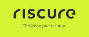 logo_riscure